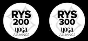 rys 200 and rys 300