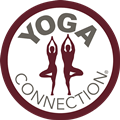 The Yoga Connection | Davie Yoga Studio | Pembroke Pines Yoga Studio