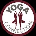 The Yoga Connection | Davie Yoga Studio | Pembroke Pines Yoga Studio