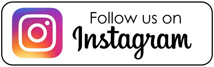 instagram davie